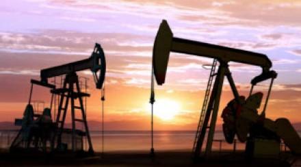 Aop oil field