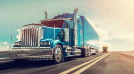 Aop trucking